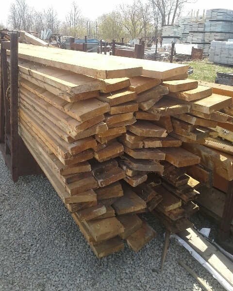 2 x 8 used lumber gagnon demolition for Demolition wood for sale
