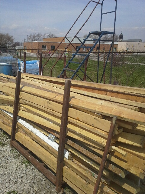 2 x 4 lumber used gagnon demolition for Demolition wood for sale