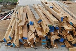 Good Used Lumber